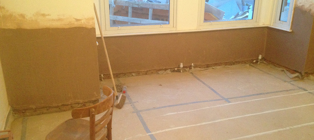 Essex Damp Proofing Your Perfect Damp Proofing Solution